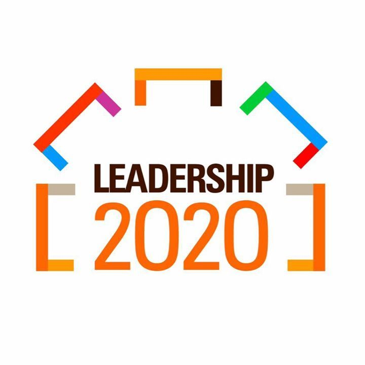 Leadership 2020 Seminars Tour Dates