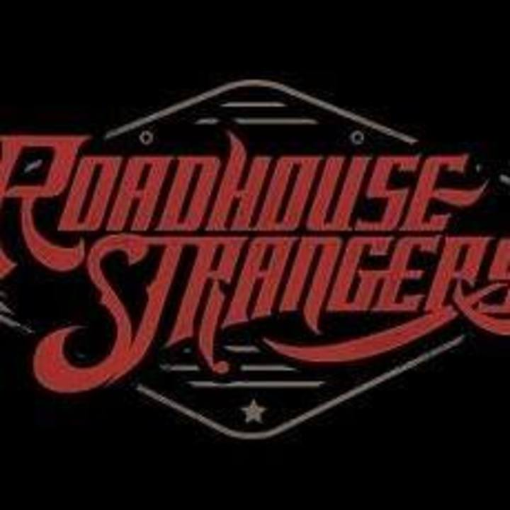 Roadhouse Strangers Tour Dates