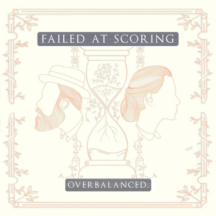 Failed at Scoring Tour Dates