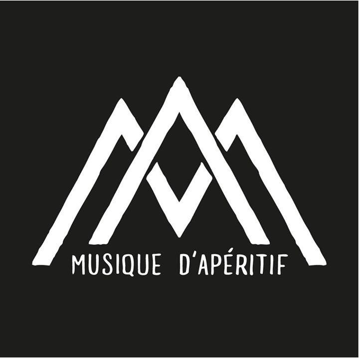 Musique d'Apéritif Tour Dates