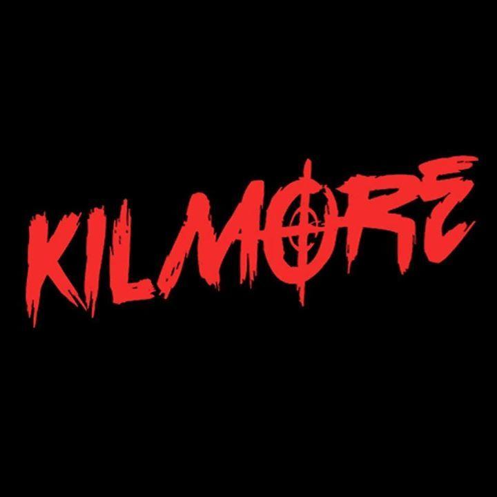 Kilmore Tour Dates