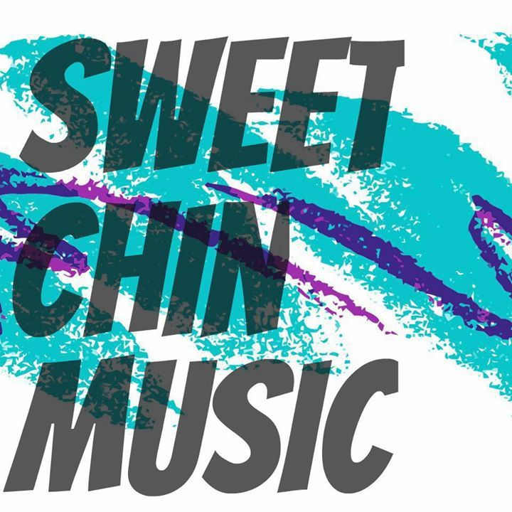 Sweet Chin Music @ THE PARKER HOUSE - BASEMENT! - Sea Girt, NJ