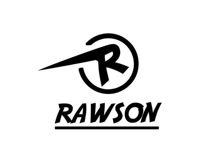 Rawson @ Private party - Wierden, Netherlands