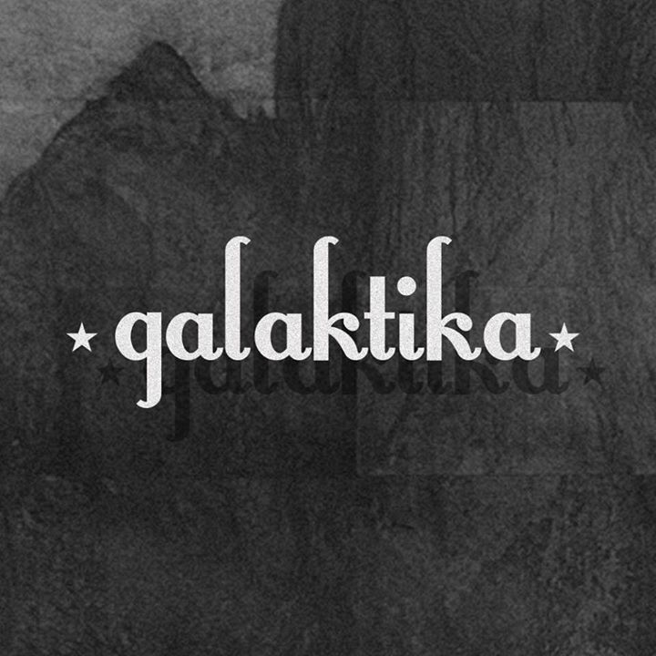 Galaktika Records Tour Dates