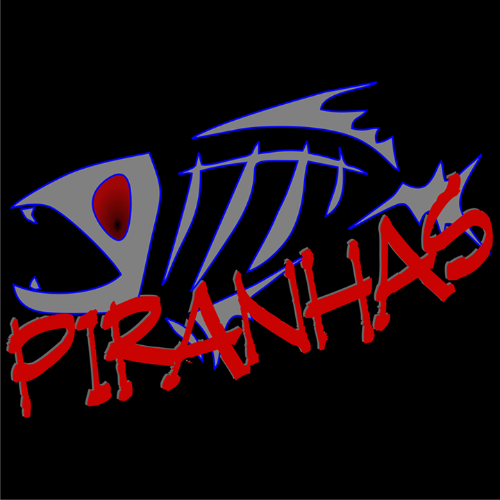 Thepiranhasmusic Tour Dates