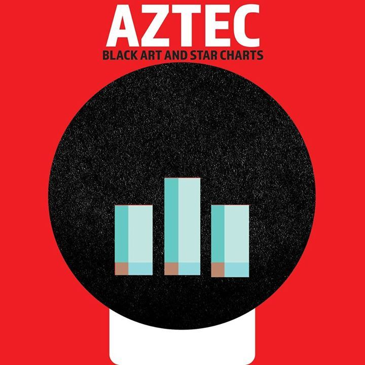 Aztec Tour Dates