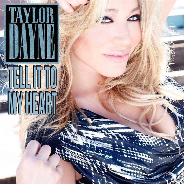 Taylor Dayne @ Casino @ Dania beach - Dania, FL