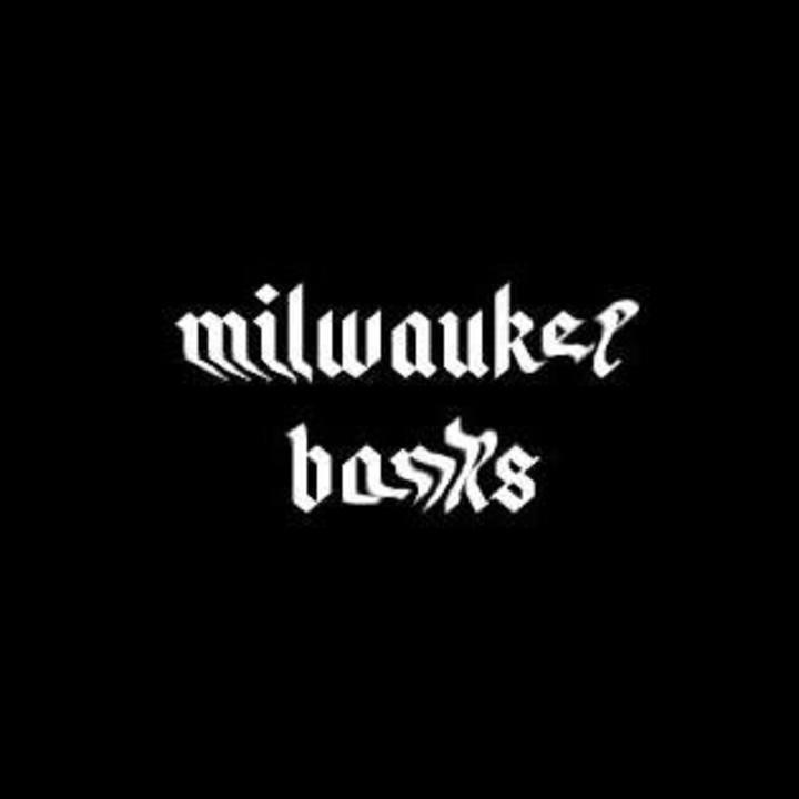 Milwaukee Banks Tour Dates