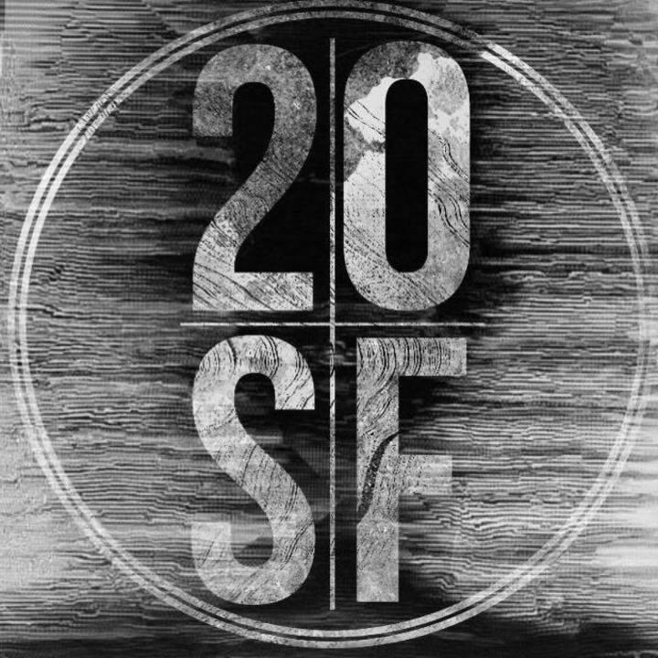 20 Stories Falling Tour Dates