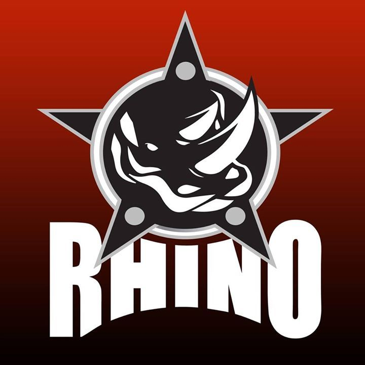 Rhino Tour Dates