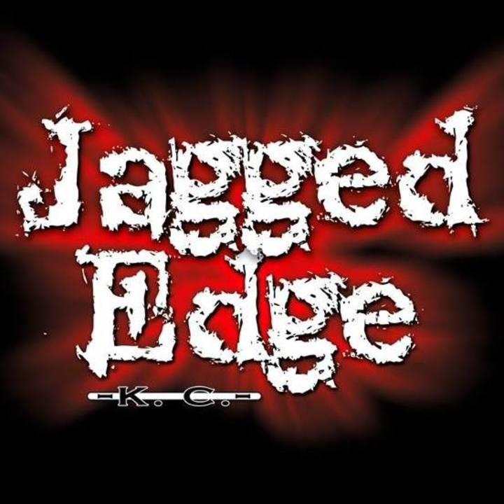 Jagged Edge KC Tour Dates