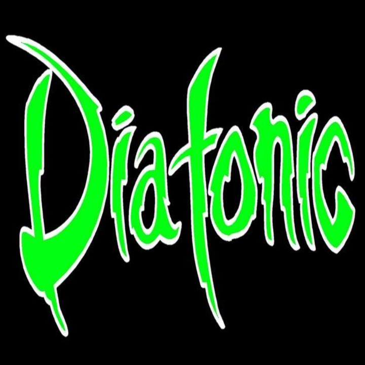 DiatoniC Tour Dates