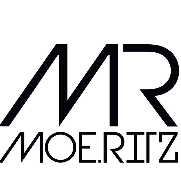 Moe.ritz Tour Dates