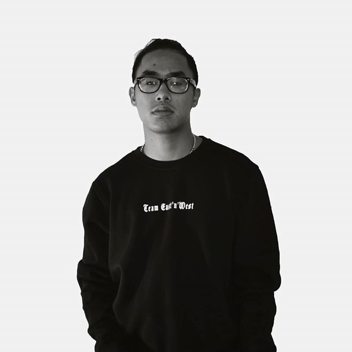 DJ BaoWow Tour Dates