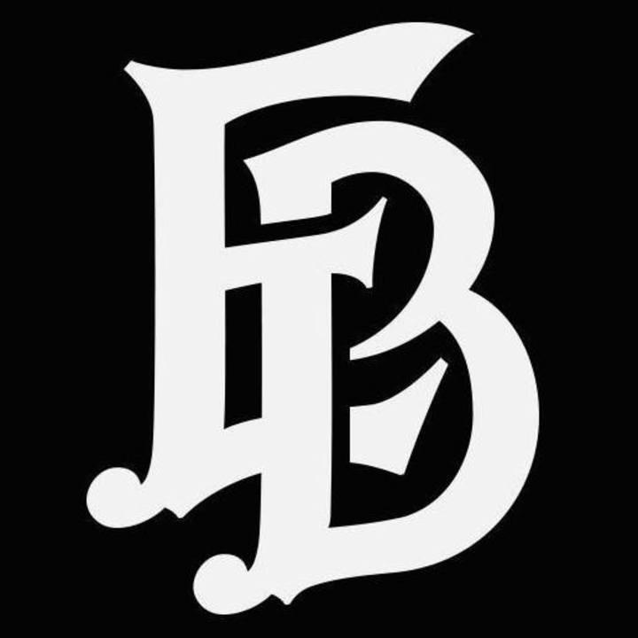 Evan Bartels Tour Dates