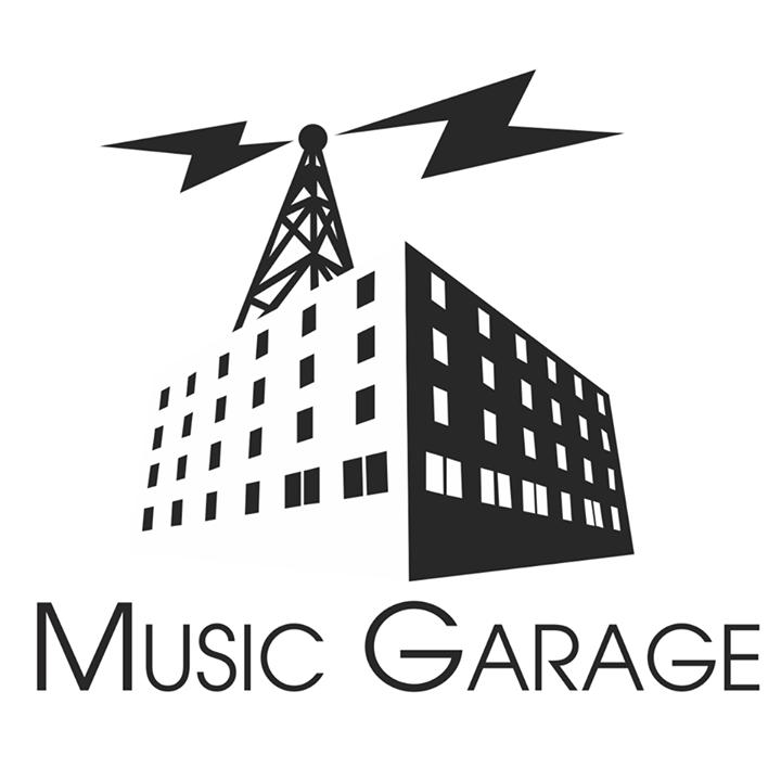 Music Garage Chicago Tour Dates