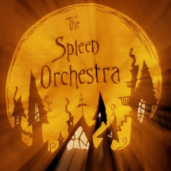 Spleen Orchestra Tour Dates