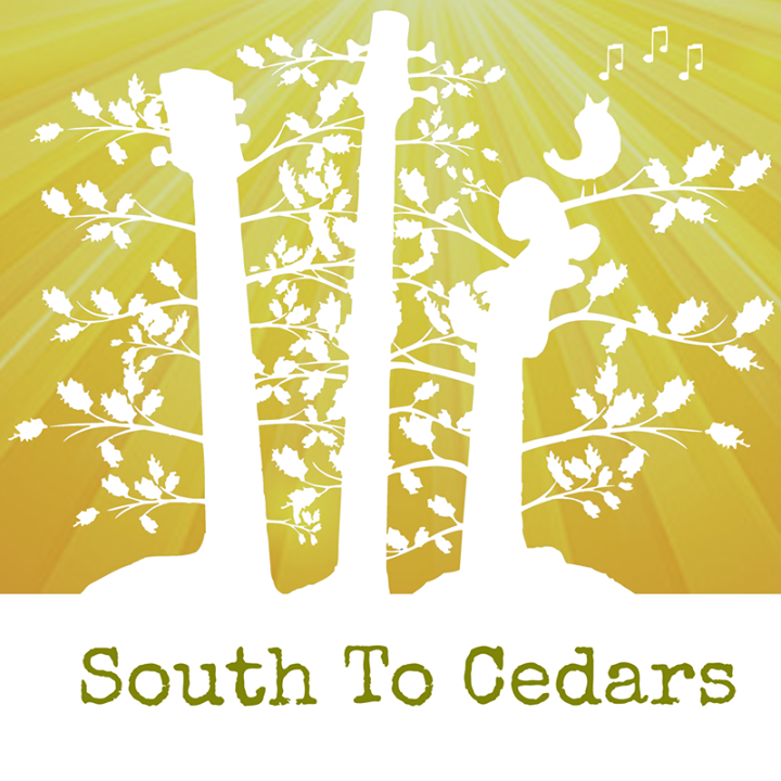 South to Cedars Tour Dates