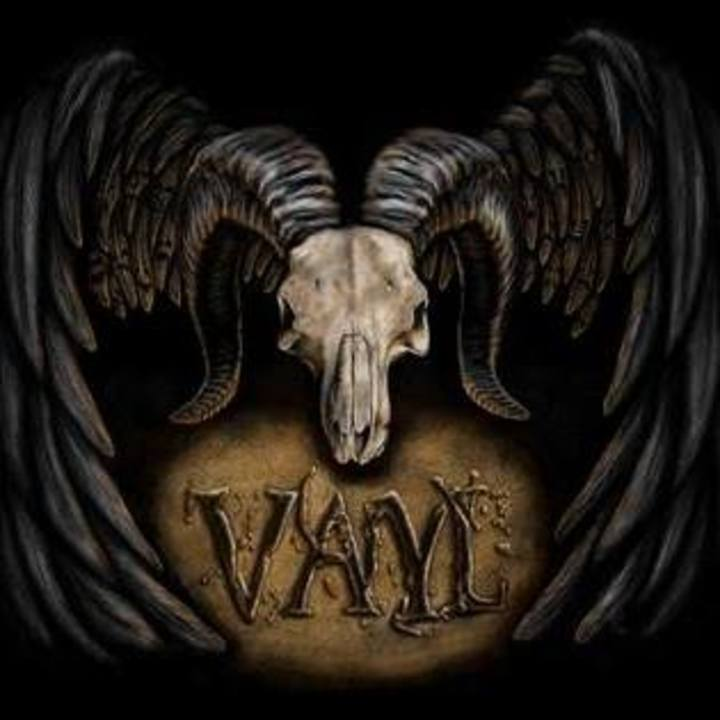 VAyL Tour Dates