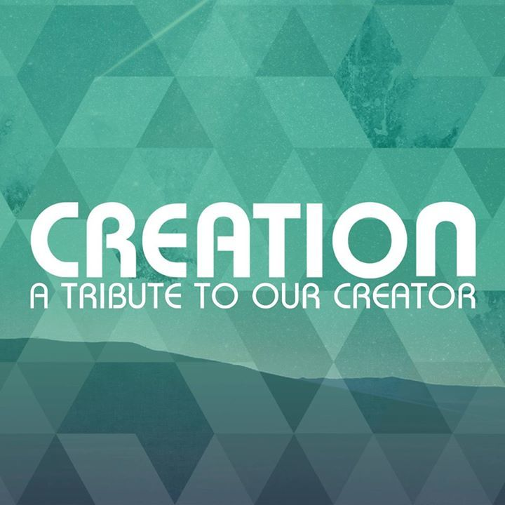 Creation Festivals Northeast Tour Dates