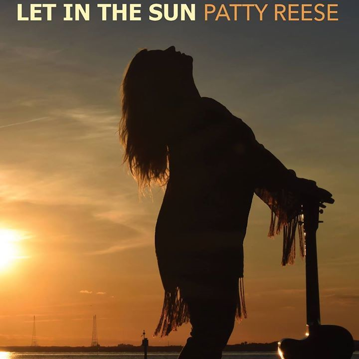 Patty Reese Music Tour Dates