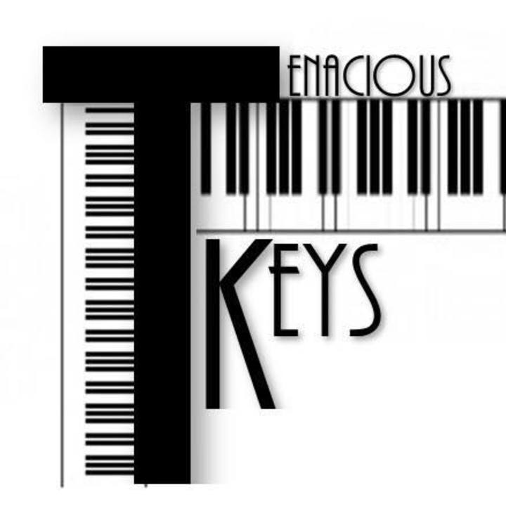 Tenacious Keys Tour Dates