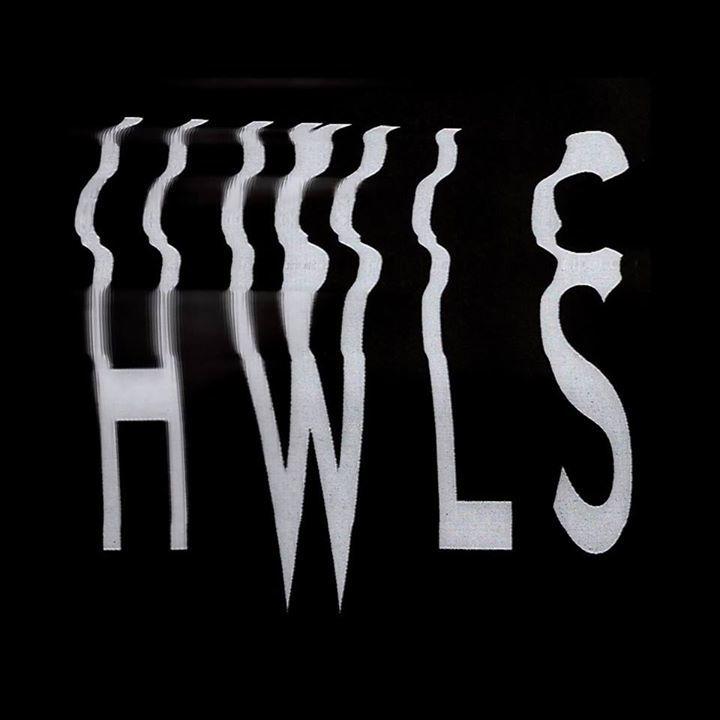 HWLS Tour Dates