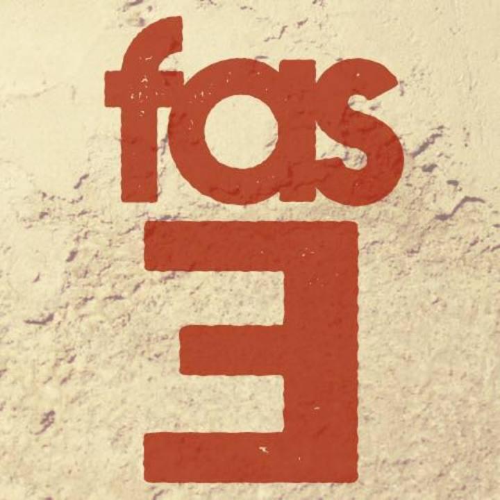 Alonzo & Fas 3 Tour Dates