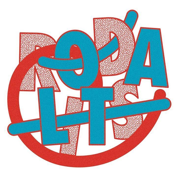 Roda Lits Tour Dates