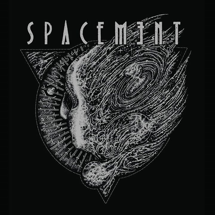 Spacement Tour Dates