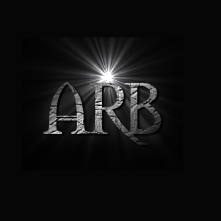 Allan Reid Band Tour Dates