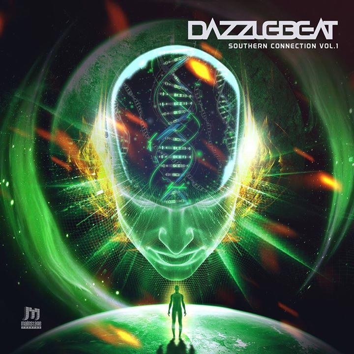 Dazzle Beat Tour Dates
