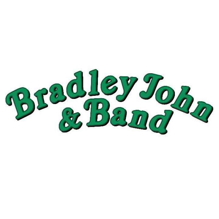 Bradley John and his Band Tour Dates