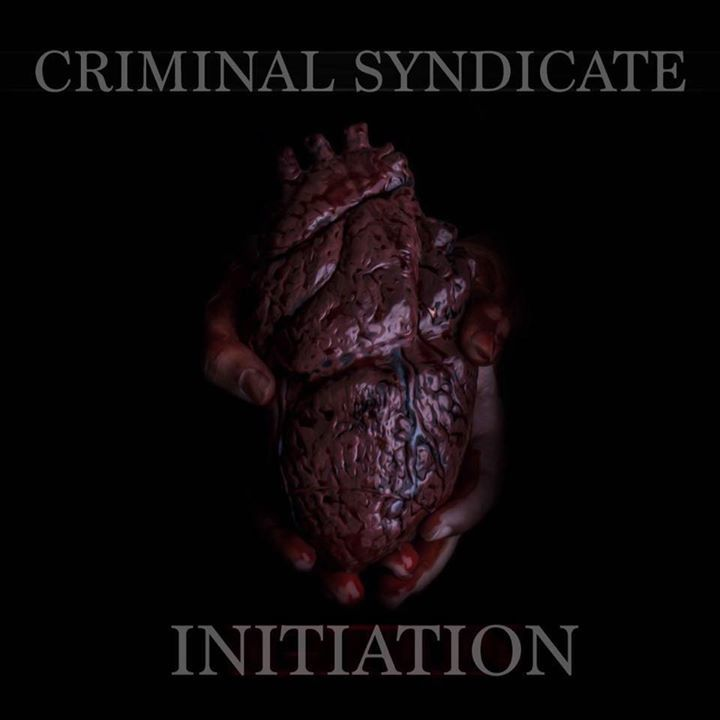 Criminal Syndicate Tour Dates