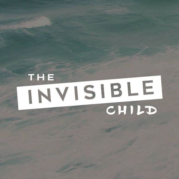 The Invisible Child Tour Dates