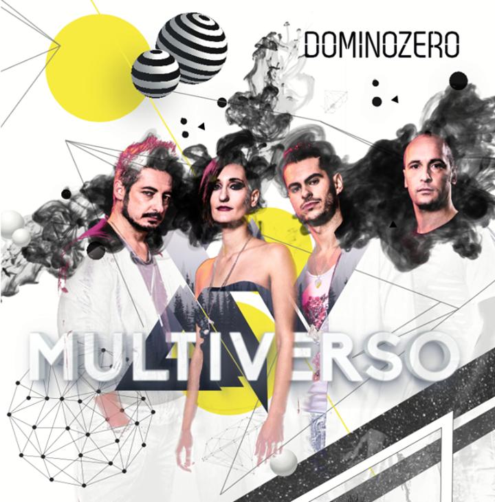 Dominozero Tour Dates