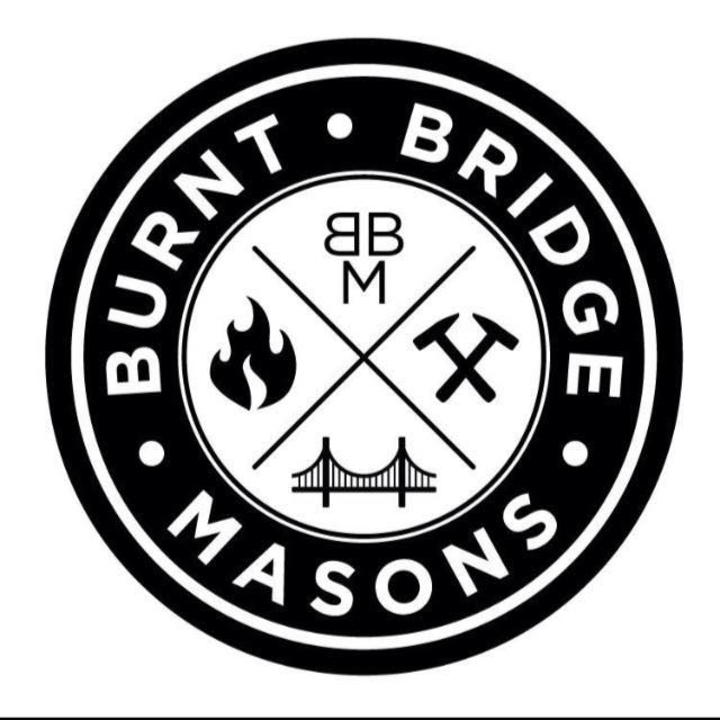 Burnt Bridge Masons Tour Dates