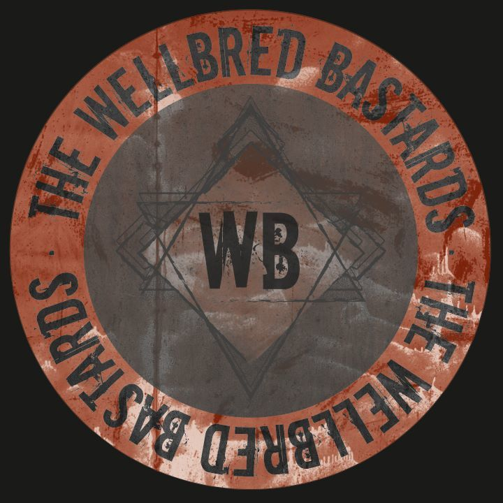 The Wellbred Bastards Tour Dates