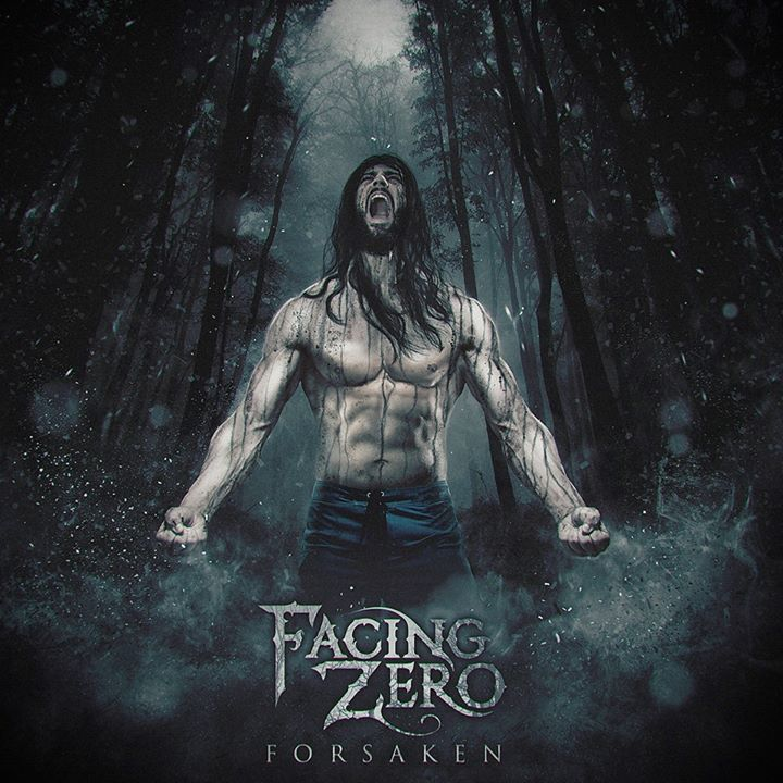 Facing Zero Tour Dates