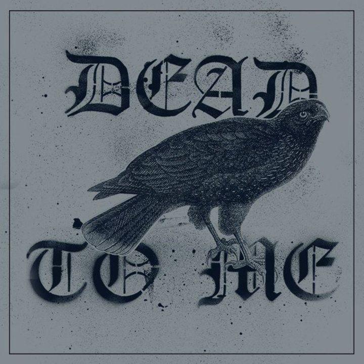 Dead to Me Tour Dates