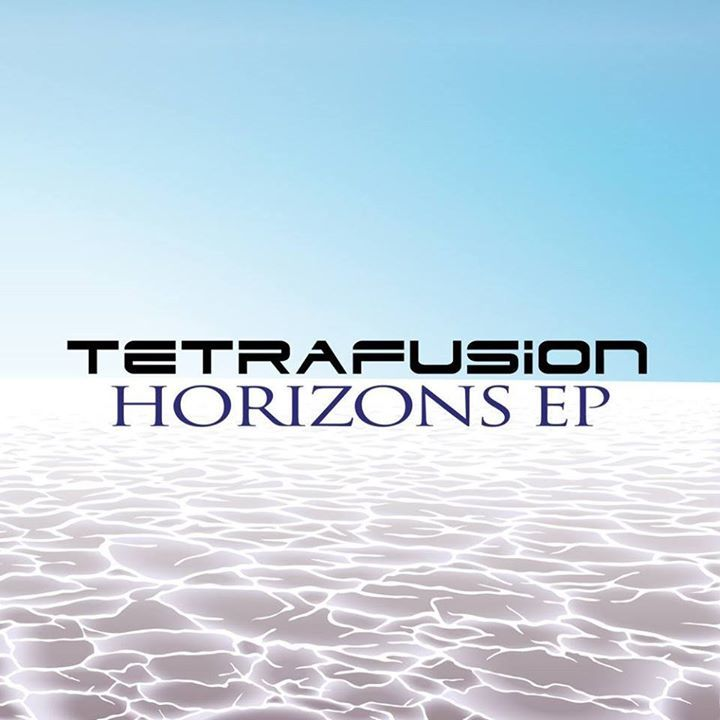 Tetrafusion Tour Dates