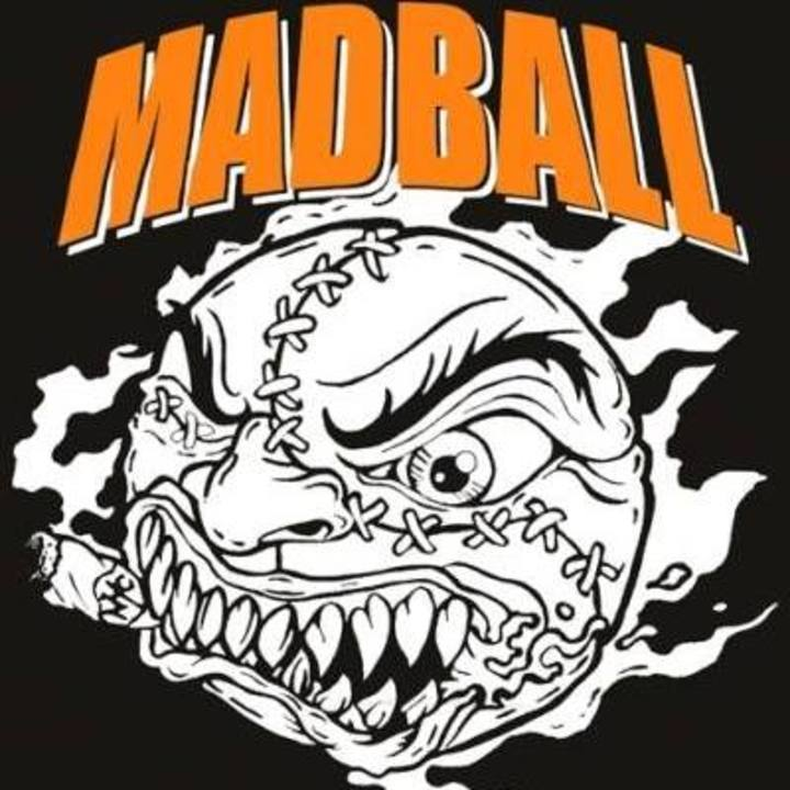 Madball Tour Dates