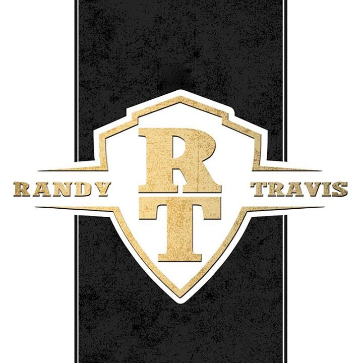 Randy Travis Tour Dates