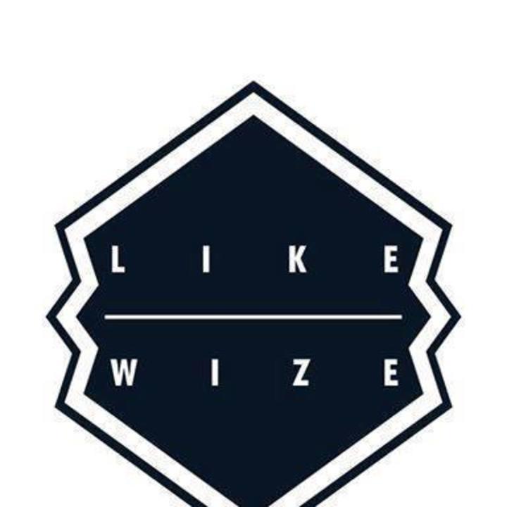 Likewize Tour Dates