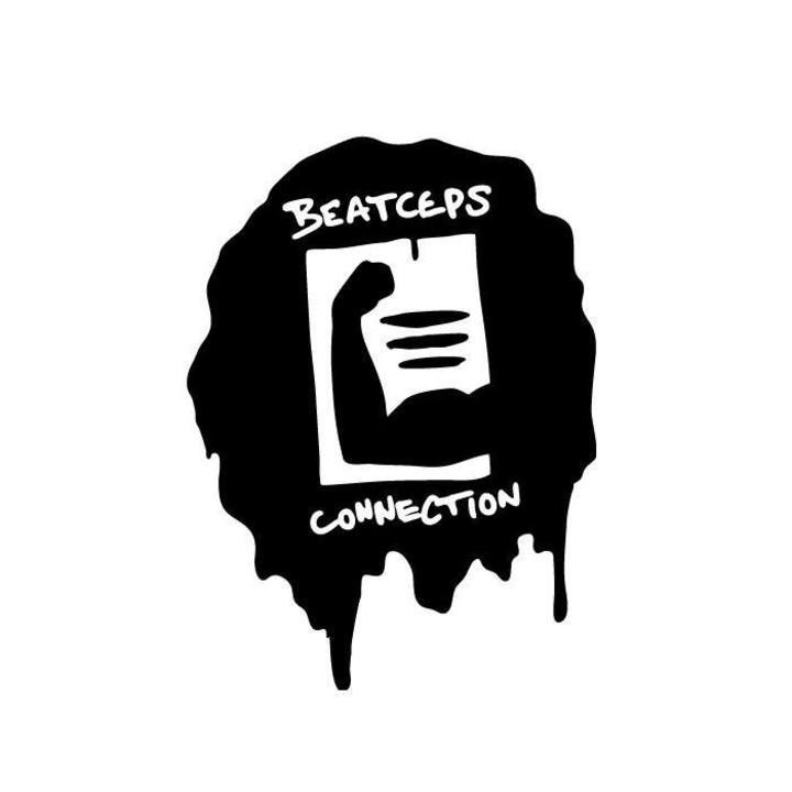 BeatCepsConnection Tour Dates