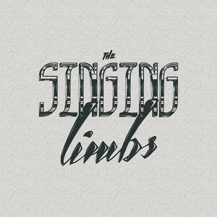 The Singing Limbs Tour Dates