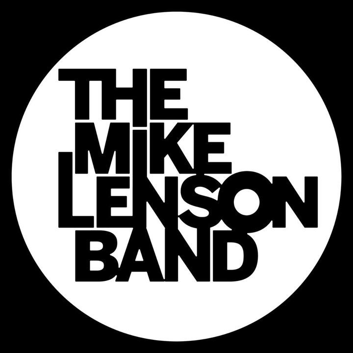 The Mike Lenson Band Tour Dates