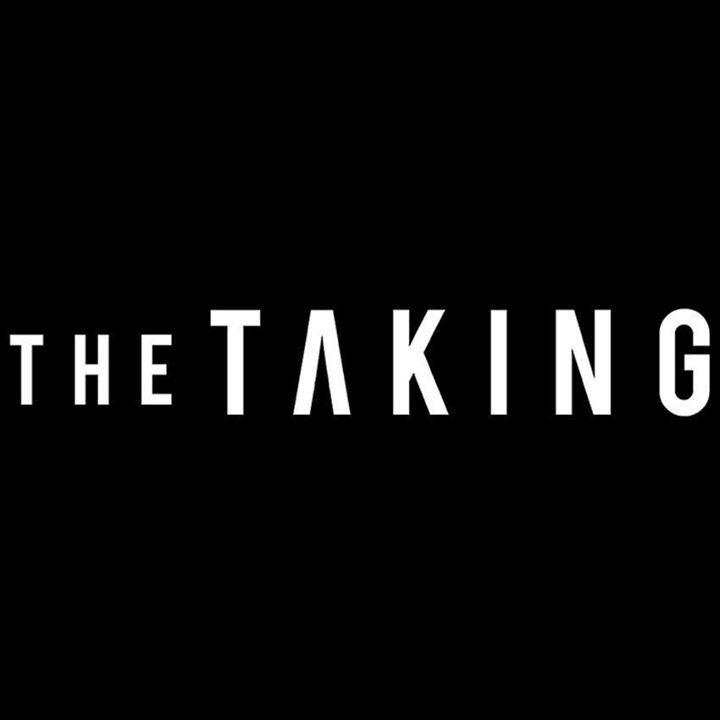 The Taking Tour Dates