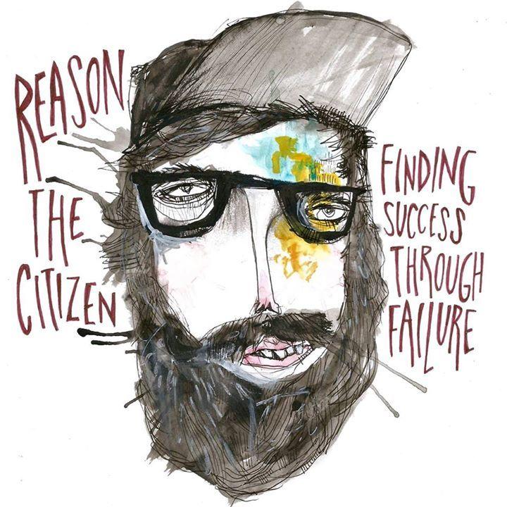 Reason the Citizen Tour Dates
