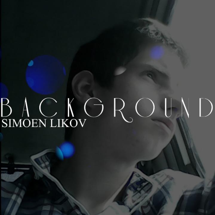 Simeon Likov @ USA - Miami, FL